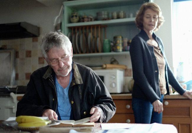 5 Film Xtra Wajib Tonton di Europe on Screen 2016