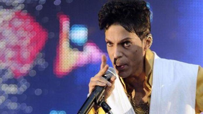10 Lagu Hits untuk Mengenang Prince