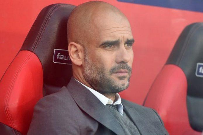 Pep Guardiola dan Jose Mourinho Datang, Keuntungan Besar untuk Premier League