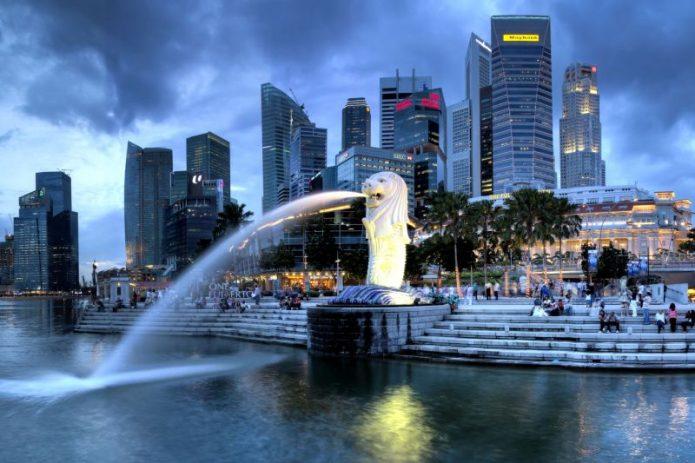 Ini Arti Kota Populer di Dunia