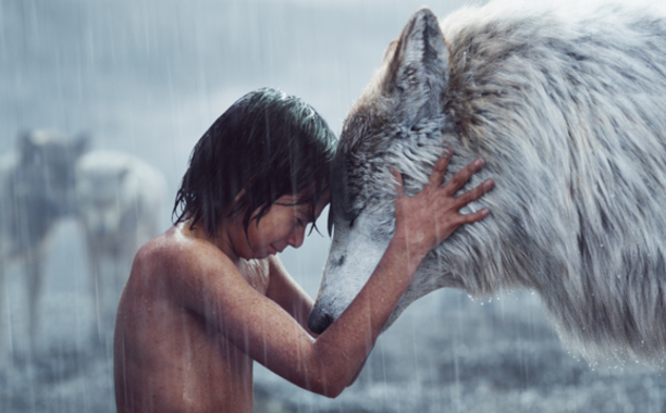 The Jungle Book Masih Tak Terkalahkan Di Puncak Box Office Amerika