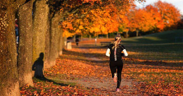 Tiga Pilihan Waktu Paling Pas untuk Berolahraga
