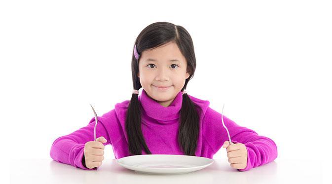 5 Cara Dongkrak Semangat Anak Berpuasa