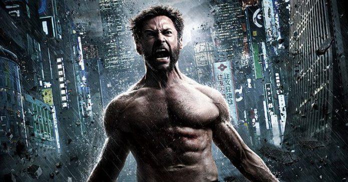 Judul Film Wolverine 3 Akhirnya Terungkap
