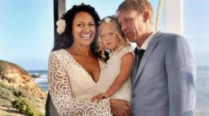 Ini 10 Pernikahan Paling Ekstrem di Dunia