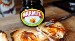 7 Hidangan Lokal Paling Ekstrem Sekaligus Menjijikkan di Dunia