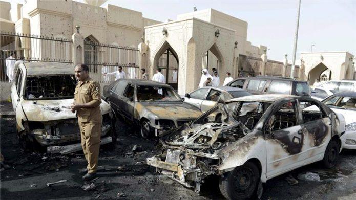 AS Keluarkan Peringatan Ancaman bagi Warganya di Jeddah