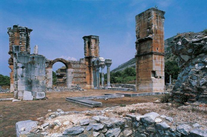 Berikut Daftar Situs Warisan Dunia UNESCO Terbaru (2-Habis)