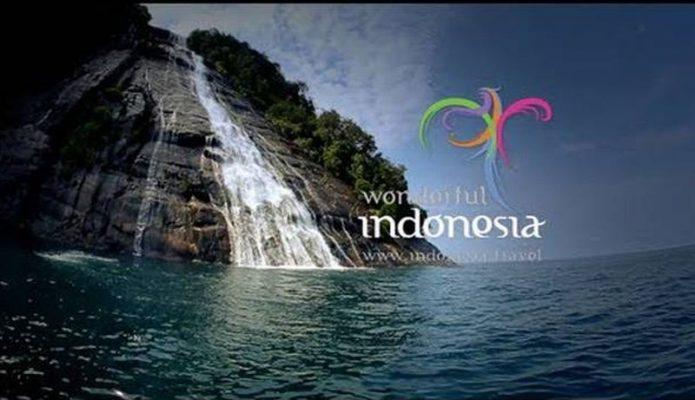 Hebat! 5 Destinasi Indonesia Bakal Muncul di Amazing Race Asia