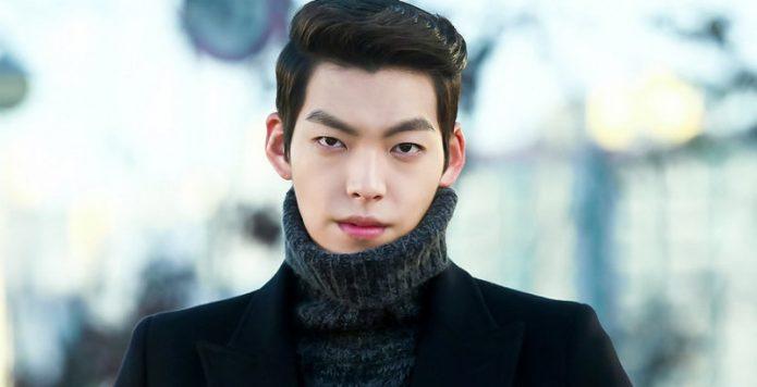 Uncontrollably Fon Suzy-Woo Bin Ungguli Drama Lee Jong Suk, W