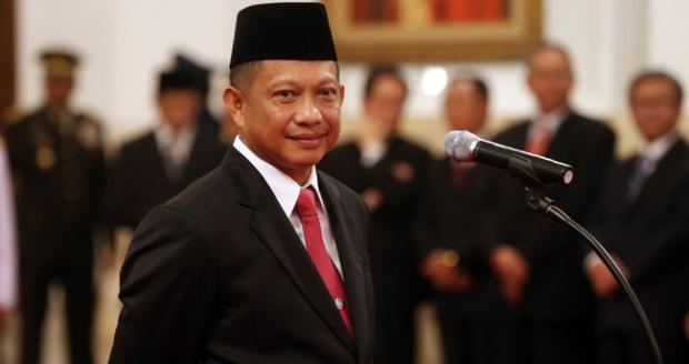 Permintaan Cendekiawan dan Budayawan untuk Kapolri Tito Karnavian
