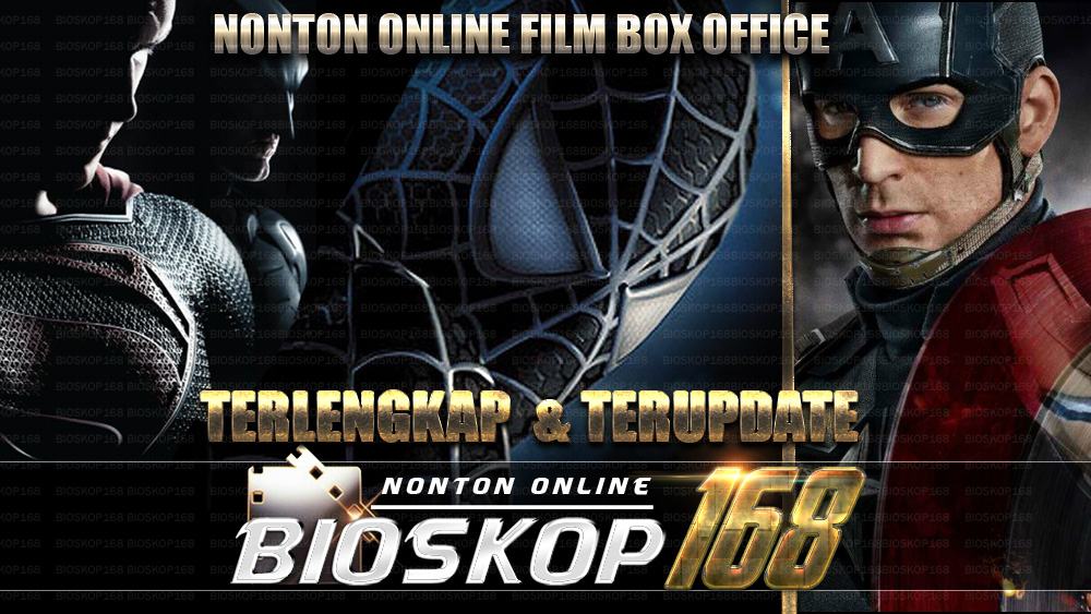 Bioskop Online