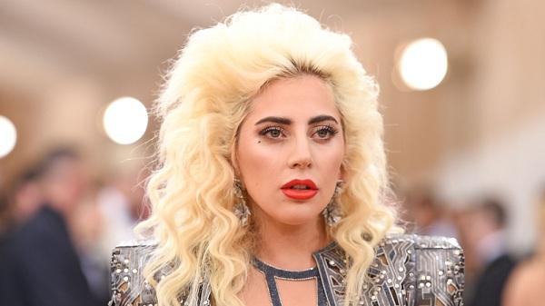 Lady Gaga Dikabarkan Garap Album Baru Bersama Tony Bennett
