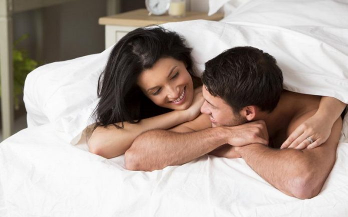 Tips agar Istri Orgasme Berkali-kali
