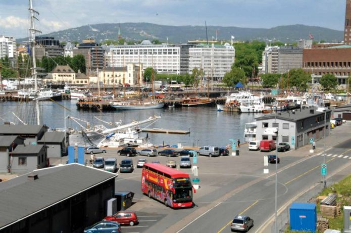 Eropa Dilanda Teror, Norwegia Klaim Aman untuk Turis