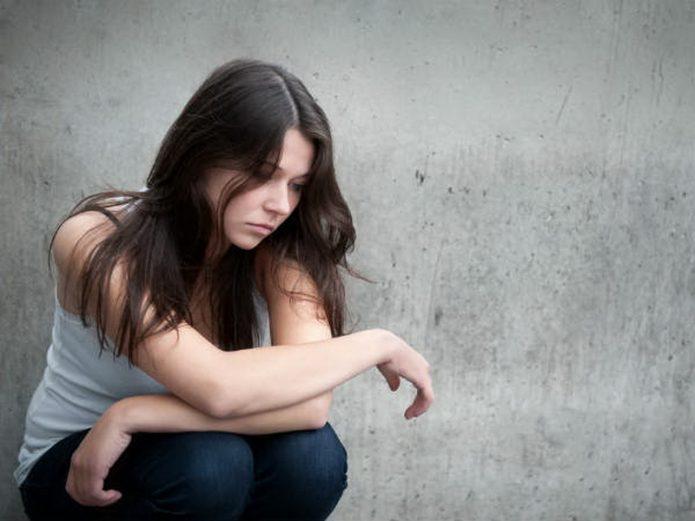Tidur Lebih dari 8 Jam Berisiko Mengalami Depresi