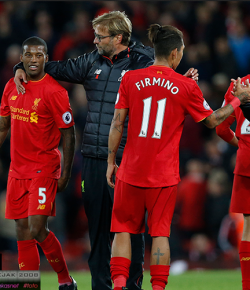 Sir Alex Ferguson Puji Dedikasi Klopp untuk Liverpool