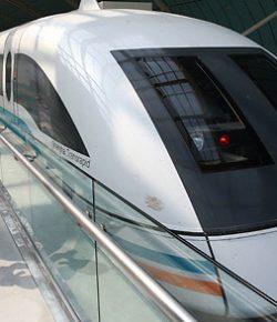 Beijing percepat kereta cepat China-Eropa