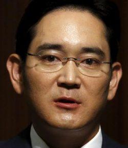 Bos Samsung Terancam Ditangkap akibat Korupsi Presiden Korsel