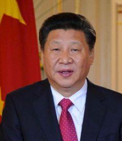 KPK China: Pemeriksaan Independen Tak Mungkin Dilakukan