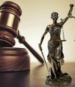 Kasus Penistaan Pancasila Naik Status ke Penyidikan