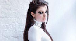 Lorde Pastikan Album ke-2 Segera Rilis