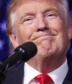 Presiden Trump Janji Dukung NATO