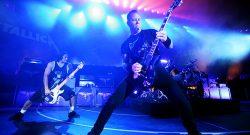 Tiga Band Papan Atas Dunia yang Pernah Konser di Indonesia