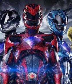 Power Rangers: Lebih dari Sekadar Nostalgia untuk Generasi 90-an