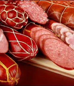 CATAT! 5 Makanan Berikut Jangan Dikonsumsi saat Batuk