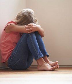 Gadis Berusia 11 Tahun Ini Akan Jadi Ibu Termuda