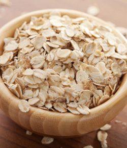 Siapkan Menu Sarapan Sehat Bantu Turunkan Berat Badan