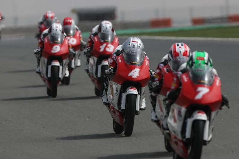 Keputusan Motogp Qatar 2015 | MotoGP 2017 Info, Video, Points Table