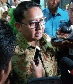 Fadli Zon Minta Anies-Sandi Berkomitmen Bela Rakyat Lemah, Terutama Korban Penggusuran