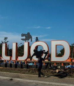 Kalijodo Dikuasai Preman, Polda Metro Jaya Siap Kerahkan Brimob