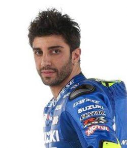 Iannone: Saya Sangat Menyukai Lintasan di Le Mans