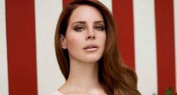 Yeay, Lana Del Rey Bakal Kolaborasi dengan Stevie Nicks