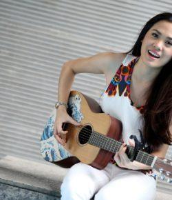 Lagu Baru Sheryl Sheinafia Bakal Digarap Produser Musik Amerika