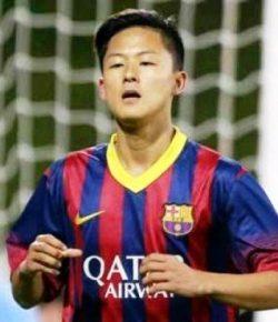 Antisipasi Kepergian Pierre-Emerick Aubameyang, Borussia Dortmund Comot Wonderkid Barcelona