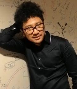 """Gagal di Indonesian Idol, 5 Artis Ini """"Meledak"""" di Tanah Air"""
