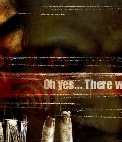 """Masuki Seri Ke-8, Lionsgate Umumkan Judul dan Tanggal Rilis """"Saw"""""""