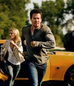 Pensiun, Mark Wahlberg Ucapkan Selamat Tinggal pada Transformers