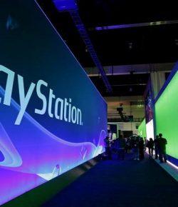 Techno of The Week: Strategi Xbox Saingi PlayStation hingga Kera Seukuran Manusia