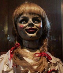 Trailer Annabelle: Creation Jelaskan Sejarah Terbentuknya Boneka Terkutuk