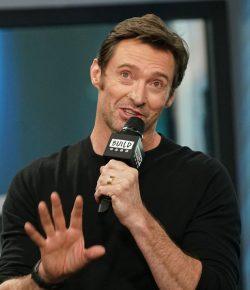 Aksi di Logan Tuai Pujian, Hugh Jackman Akan Kembali Perankan Wolverine?