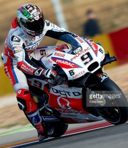 Alami Kesulitan di Awal Musim MotoGP 2017, Ini Dalih Petrucci