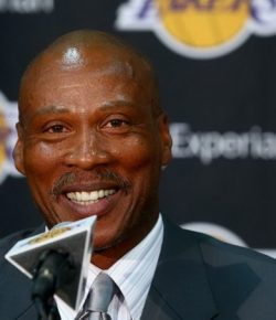 LA Lakers Terpuruk, Eks Pelatih Angkat Bicara