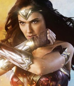 RESMI! Wonder Woman 2 Bakal Hadir, Kembali Disutradarai Patty Jenkins?