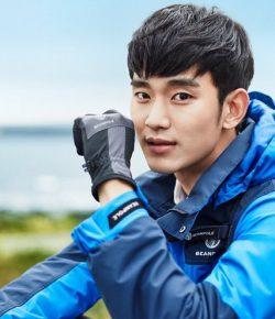 Tragis, Film Baru Kim Soo Hyun Gagal Total, Jauh dari Target Penjualan