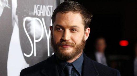 Jadwal Rilis Film Sony Pictures, dari Venom hingga Barbie